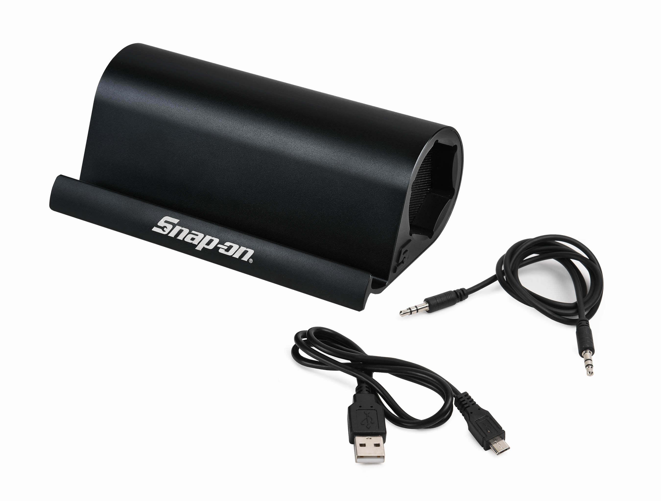 Bluetooth Speaker Series - 10J International