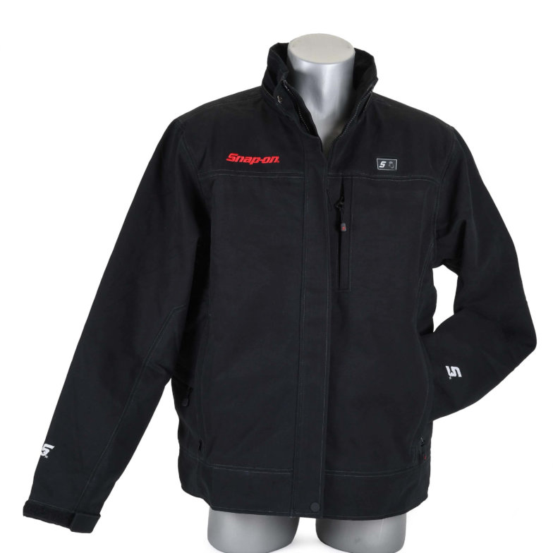 Snap-On-Heated-Jacket-3