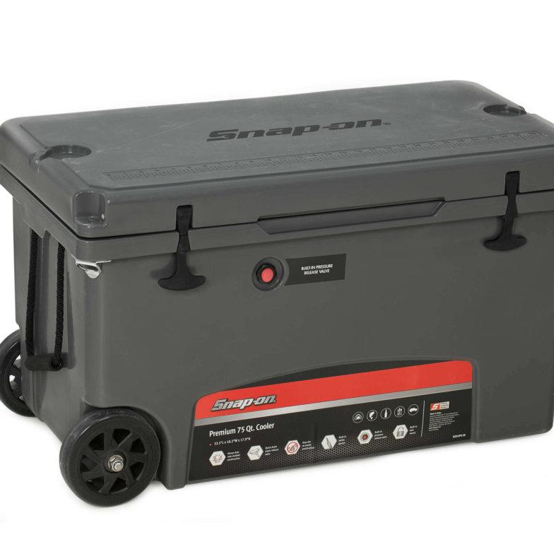Snap-On-Premium-Cooler-1