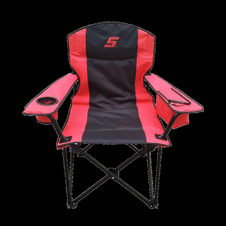Snap-on Heated Chair